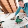 Як вибрати лобзик електричний для ремонту в будинку?