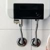 Короткі інструкції до найпоширенішим маркам водонагрівачів