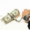 Борги у спадок: платити чи відмовитися?
