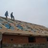 Покрівельні матеріали для гаражної даху: як вибрати краще?