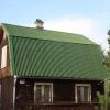 Покрівлі з ондуліна - кращі для вашої «даху»