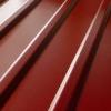 Покрівля з профнастилу: розрахунок матеріалу, особливості монтажу та утеплення