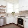 Кухонний фартух з плитки - атрибут стратегічної важливості