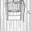 Купелі для лазні та сауни: основні види та матеріали