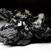 Лікувальні та магічні властивості чорного турмаліну