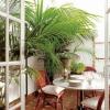 Літня тераса до дому - як спроектувати споруду швидко і легко