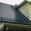 Відливи для даху своїми руками