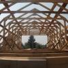 Ламана дах: розбираємося з конструкцією