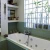 Помилкове вікно у вашій ванній