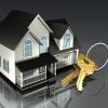 Краще заповідати або подарувати квартиру і чи можна продати подаровану?