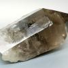 Магічні і лікувальні властивості раухтопазу: кому підходить камінь?