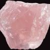 Магічні і лікувальні властивості рожевого кварцу