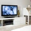 Максимальна функціональність однокімнатної квартири для молодої жінки