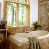 Маленька ванна кімната? Розширимо без проблем!