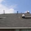 Матеріали для покрівлі даху: опис і характеристики