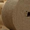 Матеріали для теплоізоляції будинку