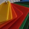 Матеріали для теплоізоляції і звукоізоляції будівель