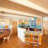 Як зробити кухонні зони максимально зручними?