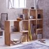 Меблі з натурального дерева: створіть свій власний еко стиль