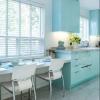 Меблеві світильники - функціональне і стильна прикраса