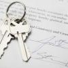 Механізм оскарження в суді договору дарування на будинок