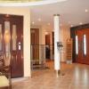 Міжкімнатні двері як елемент декору