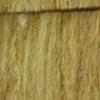 Мінеральна вата або пінополіуретан?