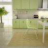 Модульні меблі для кухні - універсальний вибір