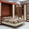 Модульні меблі: створюємо комфорт в будинку