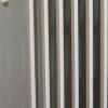 Монтаж двотрубної системи опалення