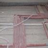 Монтаж електропроводки своїми руками можна зробити без проблем, якщо є впевненість
