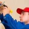 Монтаж електропроводки в квартирі своїми руками