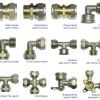 Монтаж металопластикових труб: просто і доступно