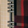 Монтаж рушникосушки: створюємо затишок у ванній