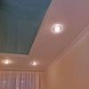 Монтаж точкових світильників - красиве освітлення своїми руками