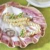 Морські мушлі - ідеї декору