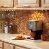 Мозаїка для кухні