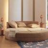 Надувні меблі: створюємо інтер'єр «з повітря»