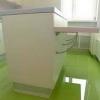Наливна підлога: декор та вирівнювання за один прийом