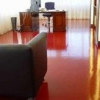 Наливні підлоги: проблема з ними, що робити?