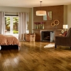 Підлогове покриття з імітацією дерева: чим воно краще натурального статі