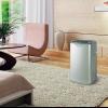 Підлогові кондиціонери для будинку: вибираємо компактний і мобільний прилад