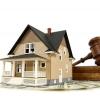 Спадкування будинку і земельної ділянки
