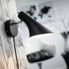 Настінні світильники для оригінального освітлення