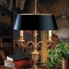 Настільні лампи - найкращий помічник і естетичний аксесуар