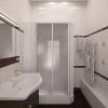 Кілька порад по дизайну і ремонту ванної