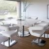 Обідні столи та стільці - як зробити правильний вибір