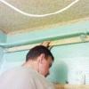 Облицювання стін панелями мдф: молдинги і профілі в вашому розпорядженні