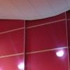 Облицювання стін пластиковими панелями: поради майстрів
