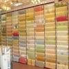 Який колір шпалер вибрати для спальні - може вирішити не тільки професіонал